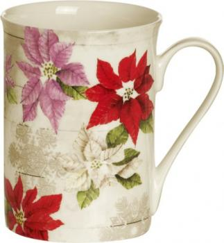 Bone China Becher SALLY