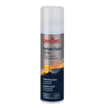 pedag PERFEKT FINISH SPRAY